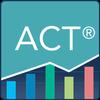 ACT Prep ícone