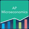 AP Microeconomics: Practice Tests and Flashcards icono