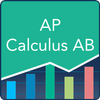 AP Calculus AB: Practice Tests and Flashcards icon