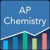 AP Chemistry आइकन