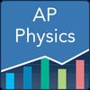 AP Physics 1 图标