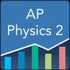 AP Physics 2-icoon