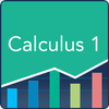 Calculus 1-icoon