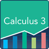 Calculus 3-icoon