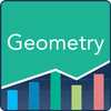 Geometry ícone