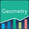 Geometry иконка