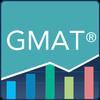 GMAT Prep أيقونة