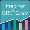 Varsity Tutors GRE® Exam Prep ícone