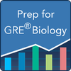 Varsity Tutors GRE® Exam Prep - Biology 图标