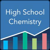 High School Chemistry: Practice Tests & Flashcards ikon