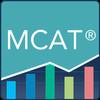 MCAT Prep icône