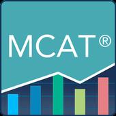 MCAT Prep simgesi