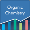 Organic Chemistry: Practice Tests and Flashcards 图标