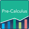Pre-Calculus-icoon