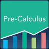 Pre-Calculus أيقونة