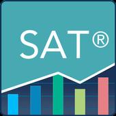 SAT Prep ikona