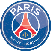 Psg Wallpapers Lock Screen For Android Apk Download