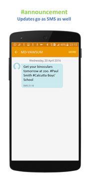Vawsum imagem de tela 2