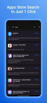 App Hunt - Apps Store Market & App Manager screenshot 3