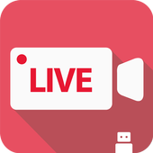 ikon CameraFi Live