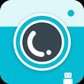 CameraFi icon