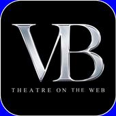 VB icon
