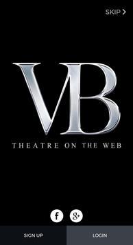 VB poster