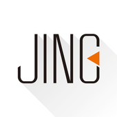 JINGHOME icon
