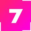 Vbox7 圖標