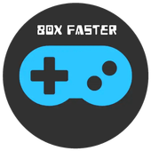 80X Game Booster Pro : ⚡Faster Than Your Thought⚡(Paid) Apk