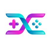 Game Booster PRO | Bug Fix & Lag Fix v4.6r [Paid] APK [Latest]