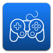 Your Game Booster Pro - With Auto Booster & FPS v1.3.1 (Paid)