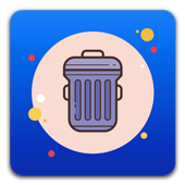90X Duplicate File Remover Pro v1.0.3 (Paid)