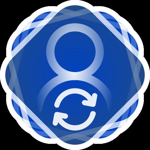 ContactSync trial
