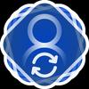 Icona ContactSync trial