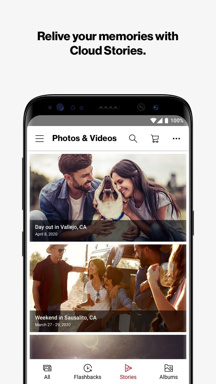 Verizon Cloud For Android Apk Download