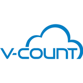 V-Count icon