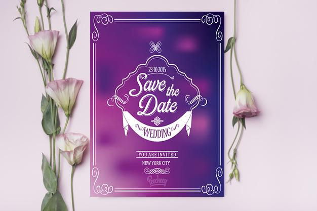Hindu Wedding Invitation Cards For Android Apk Download