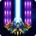 Galaxy Shooter 2020 -  Galaxy Attack Adventure 1.9.2 Apk Android