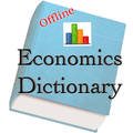 Offline Economics Dictionary