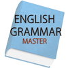 English Grammar 图标