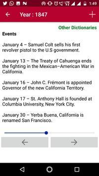World History screenshot 10