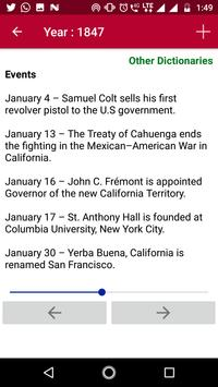 World History screenshot 6