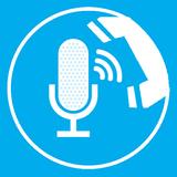HD Auto Call Recorder 2020