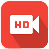 HD Screen Recorder icon
