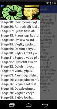 Game MAvdkjszq FTdkmbyb Story screenshot 2