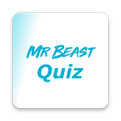 MrBeast Quiz icon