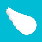 tinkovu app