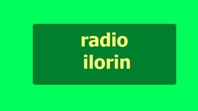 Radio ilorin screenshot 1