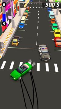 Perfect Car Drive and Parking screenshot 8